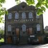 Hall Green Baptist Church - Bridgehouse Lane