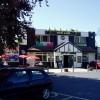 Red Lion Pub, Flixton