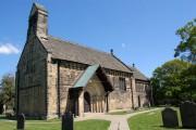 Adel Church
