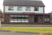 The Bechers Brook Public House, New Cantley