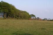 Ramsdown