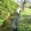 River Skerne