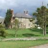 Hill Farm