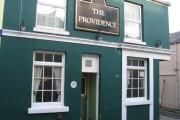Providence Inn, Plymouth