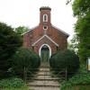 St.Nicholas, Swaby
