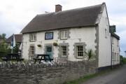 Kingsdon: The Kingsdon Inn