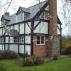 Court Barn Farmhouse, Winforton
