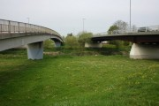 Bridges over the River Severn