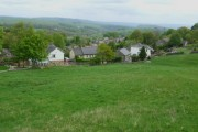 Last field