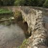 Conksbury Bridge