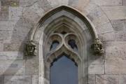 Christ Church, Carrowdore (3)