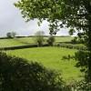 Farmland near Whiteford Farm