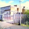 Carbrain Primary School