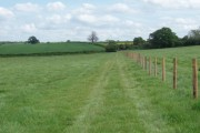 Pineham Farm