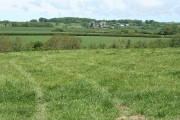 Filleigh: towards Heddon