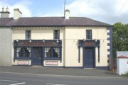 Tony Lynch's Bar