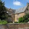 Manor House - Chilthorne Domer