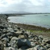 Benbecula to South Uist Causeway