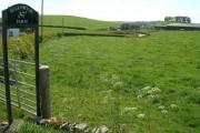 Hillowton Farm