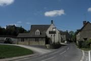 """""""The Lamb Inn""""  Crawley"""