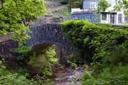 Lyn Bridge