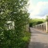 Spey Bridge of Advie.