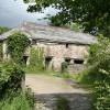 Broadwoodwidger: by Tower Hill farm