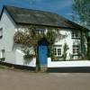 Cottage at Penstone, Devon