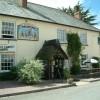 Tom Cobley Tavern, Spreyton, Devon