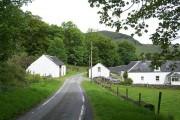 Maymore - Glendaruel