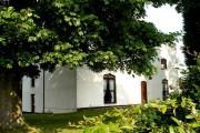 Willington Old Hall