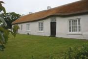 Hezlett House