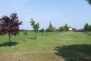 Southwood Farm