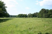 Werrington: Ottery valley