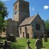 St Martin's Parish Church - North Perrott