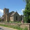 St Michael's Parish Church (2) - Haselbury Plucknett