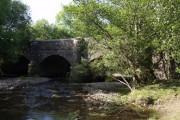 Tinhay Bridge