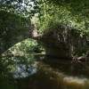 Boldford Bridge