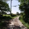 Higher Fernhill
