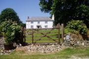 Norton Barton Manor