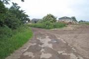 Farm on Bield Drove