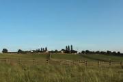 Bondwood Farm