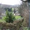 Footpath to Crickleigh Farm