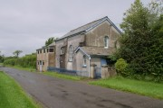 Buckhorn Methodist Church