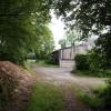Bridleway at Greenacres Farm