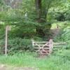 Access to Graig Blaenavon Community Woodland