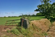 Rural View at Summerhill