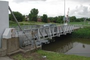 Grovehill Bridge