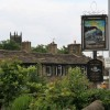 Great Northern public house, Ingrow
