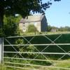 House in Castlebythe